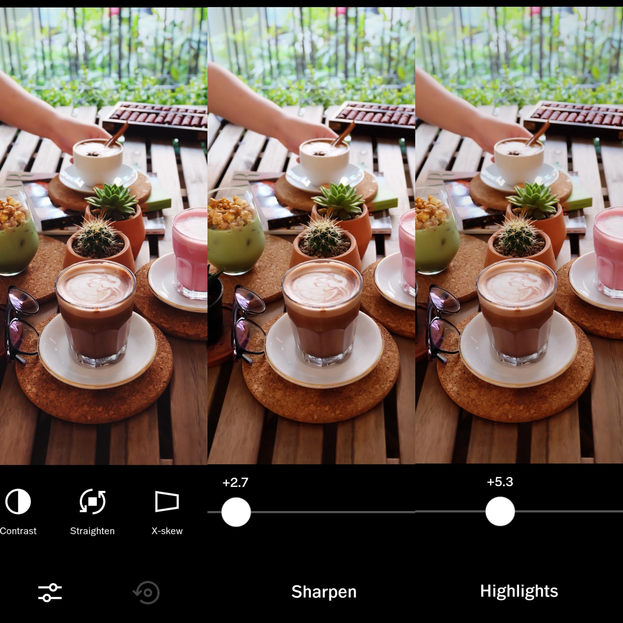 PhotoGrid_1516119581782.jpg