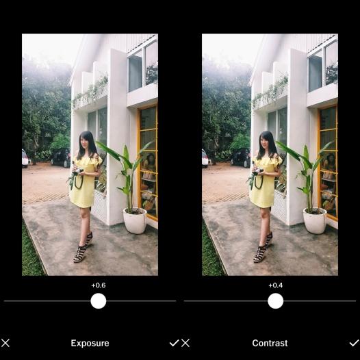PhotoGrid_1520525882106.jpg