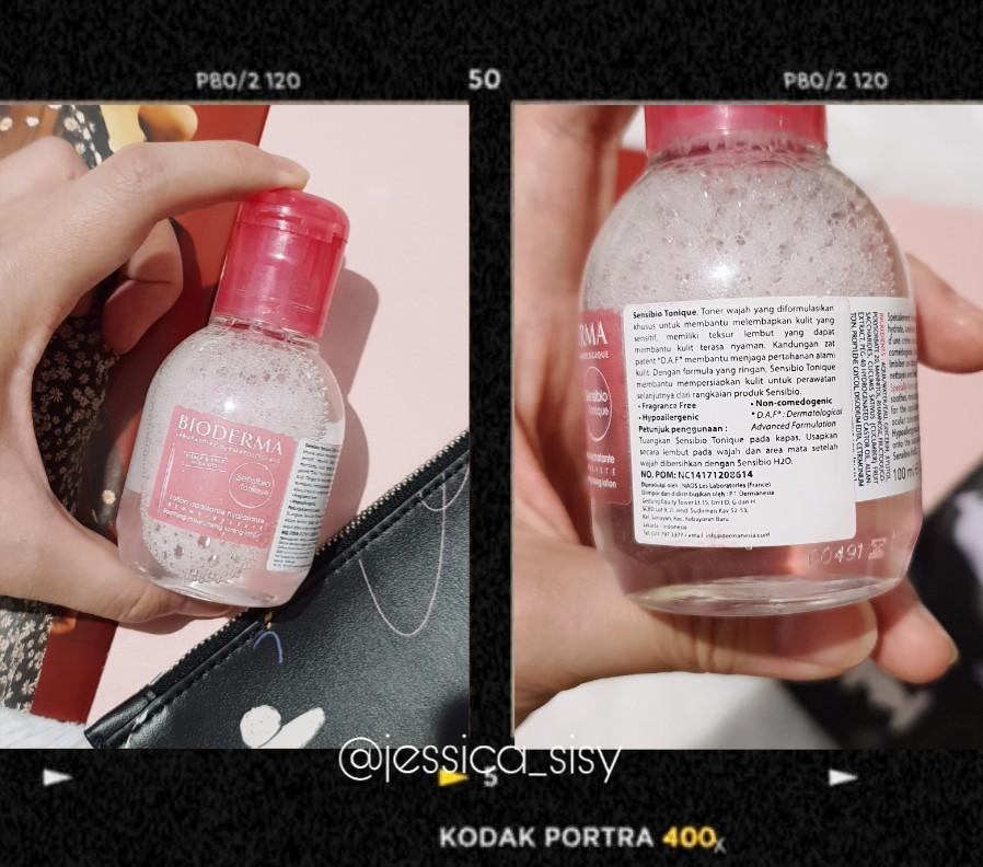 PicsArt_03-18-09.29.11