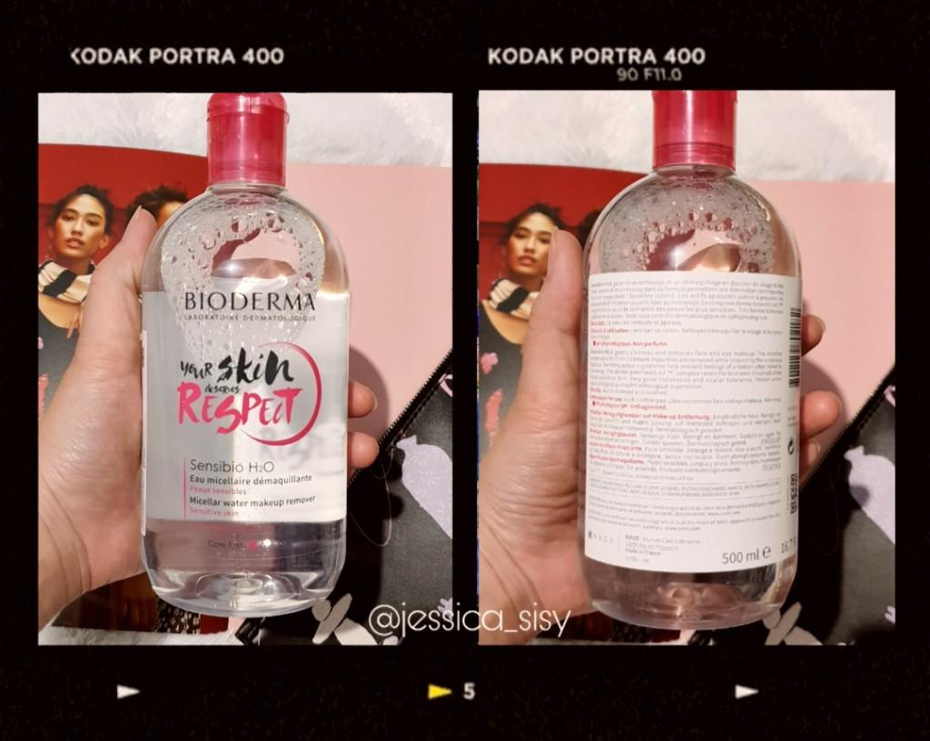 PicsArt_03-18-09.30.56